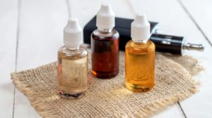 5 Homemade Ejuice Recipes You Have Got To Try